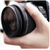 Prestataires_photographes-videastes