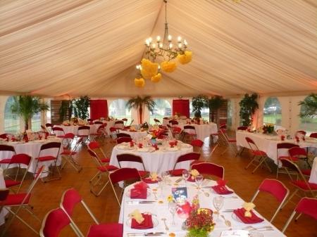 arum evenements wedding planner evian les bains 74. Black Bedroom Furniture Sets. Home Design Ideas