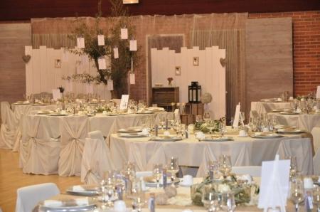 atelier d 39 un jour decoration fleuriste wedding planner malicorne sur sarthe 72. Black Bedroom Furniture Sets. Home Design Ideas