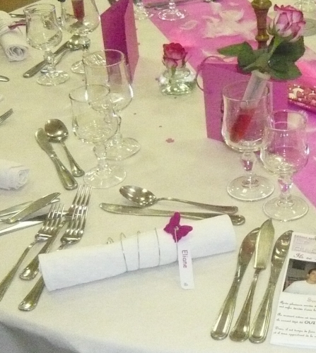 bonheurs uniques decoration fleuriste wedding planner bassan 34. Black Bedroom Furniture Sets. Home Design Ideas