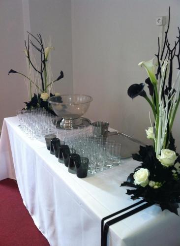 event 39 chantement decoration fleuriste wedding planner gretz armainvilliers 77. Black Bedroom Furniture Sets. Home Design Ideas
