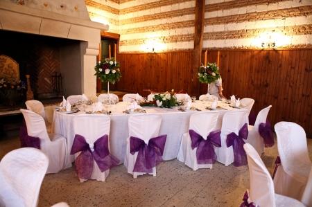 event 39 style la cl d 39 un ev nement r ussi wedding planner abbeville 80. Black Bedroom Furniture Sets. Home Design Ideas