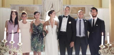 franck guerin photographes videastes wedding planner aix en provence 13. Black Bedroom Furniture Sets. Home Design Ideas