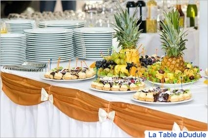 La-table-a-dudule_14431
