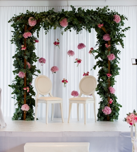 laura z organisation azur wedding planner aix en provence cedex 3 13. Black Bedroom Furniture Sets. Home Design Ideas