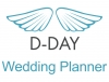 Small_d-day-wedding-planner8910