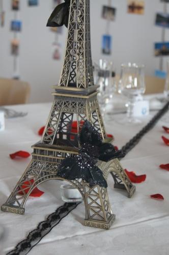 mariage cie perret decoration fleuriste wedding planner orange 84. Black Bedroom Furniture Sets. Home Design Ideas