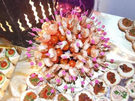 decoration orientale mariage toulouse buffet oriental mobilier sur enperdresonlapin - Traiteur Oriental Mariage