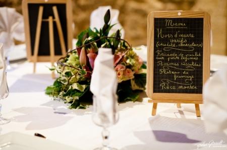 mg ev nements le de r wedding planner saint martin de r 17. Black Bedroom Furniture Sets. Home Design Ideas