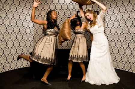nath events decoration fleuriste salle de mariage traiteurs wedding planner montigny les. Black Bedroom Furniture Sets. Home Design Ideas